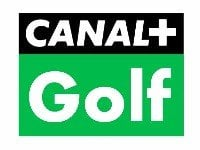 canalplus-golf