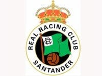 racing-santande-