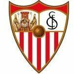 Cartagena – Sevilla FC, la Copa del Rey por televisión