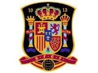 Espana-futbol-escudo