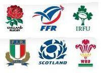 Rugby-Seis-naciones
