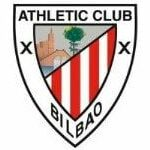 Bilbao Athletic – Racing Santander, sin televisión