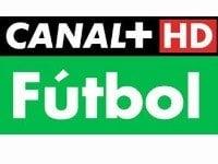 canalplus-futbol