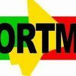 La cadena de Mali, ORTM, empieza a emitir en Eutelsat 9B