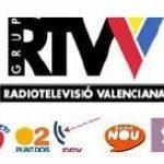 RTVV notifica 843 despidos por correo electrónico