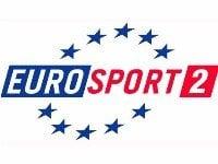 eurosport2