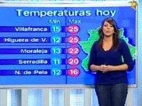 extremadura-tv1