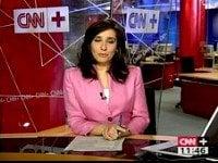 CNNplus