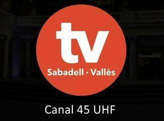 TV Sabadell