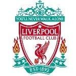 Liverpool FC TV, ahora en abierto en Astra 2E