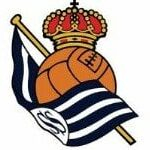 Real Sociedad – Valencia, por televisión en directo