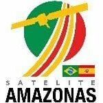 El Amazonas 1 termina su vida útil y es llevado a la órbita cementerio
