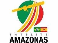 amazonas-2