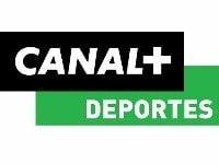 canalplusdeportes