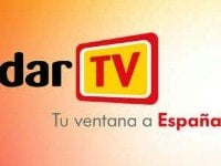 قناة جديدة ناطقة باللغة الاسبانية ستنطلق قريبا