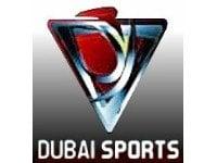 Dubai-Sport