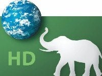 animal-planet-hd