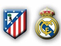 atletico-de-madrid-real-madrid