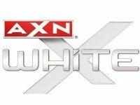 axn-white