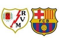 rayo-barcelona