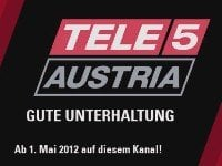 tele5-austria