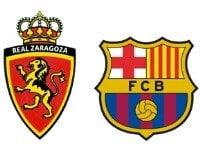 zaragoza-barcelona
