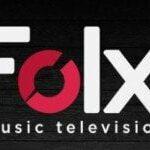 Folx TV, nuevo canal musical en abierto por Eutelsat Hot Bird 13E