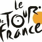 El Tour de Francia de forma íntegra por primera vez en Eurosport