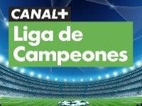 canal-plus-liga-campeones