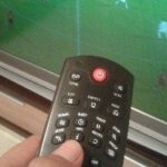 Fútbol en la televisión. Guía de transmisiones en directo