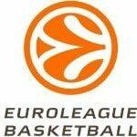 Vuelve la Euroliga de baloncesto a Movistar