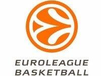 Euroliga de baloncesto partidos y tv-http://satcesc.com/web/wp-content/uploads/2012/10/euroliga.jpg