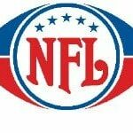 Empieza la NFL, el mayor espectáculo del mundo en Movistar+