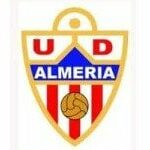 Almería – Mirandés, por la televisión en directo