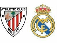 athleticbilbao-realmadrid