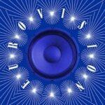 Eurovisión aumenta su capacidad en cuatro satélites Eutelsat