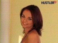 hustler-1