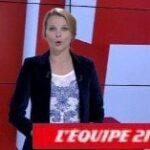 El canal de deportes L'Équipe 21 en nueva frecuencia de Astra 1N