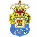 Las Palmas – FC Barcelona, por internet y televisión