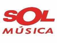 sol-musica