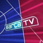 Barça TV en HD y presente en la oferta Fusión de Movistar