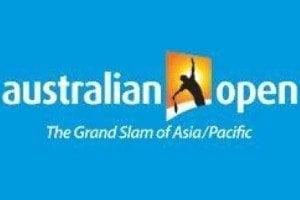 open-australia