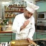 Canal Cocina celebra 20 años de programación gastronómica