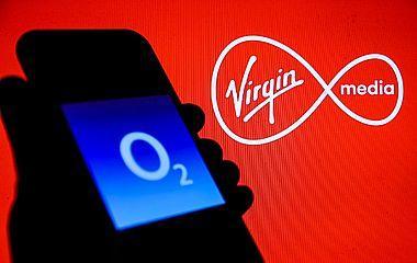 Virgin O2