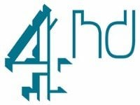 channel4-hd