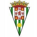 Córdoba – Real Oviedo, en directo por televisión