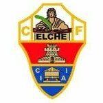 Elche – Sporting Gijón, por televisión en directo