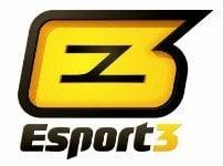 Esport 3