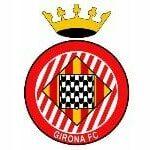 Girona – Celta, por televisión en abierto