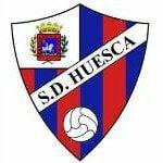 Huesca – Osasuna, en directo por televisión
